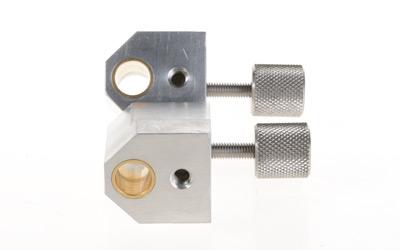 amc-rollers-engineering-4