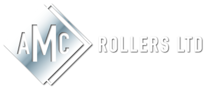 AMC Rollers
